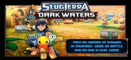 Slugterra-Dark-Waters