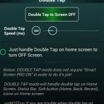 انلود Smart Screen On Off PRO 3.2 – ابزار روشن و خاموش کردن صفحه اندروید موبایل نرم افزار اندروید