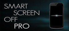 Smart-Screen-On-Off-PRO