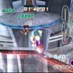 Sonic Riders (2)