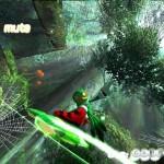 Sonic Riders (3)
