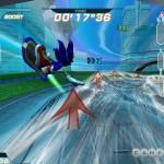 Sonic Riders (4)