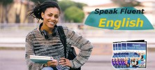 Speak-Fluent-English