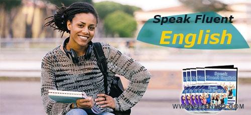 Speak-Fluent-English