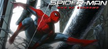 Spider-Man-Web-of-Shadows