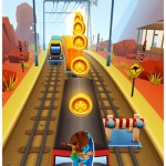 Subway-Surfers-L-s-1