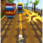 Subway-Surfers-L-s-2