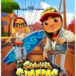 Subway-Surfers-L-s-3
