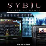 Sybil-Castle-of-Death-1