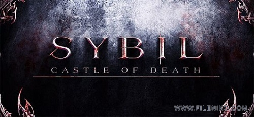 Sybil-Castle-of-Death