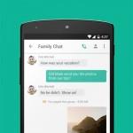 دانلود Talkray Free Calls and Text 3.131 چت و تماس رایگان اندروید موبایل نرم افزار اندروید