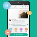 Talkray-Free-Calls-and-Text-3