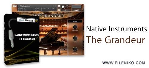 The-Grandeur