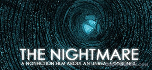 The.Nightmare.2015.Shakhes