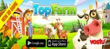 Top-Farm