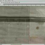 دانلود فیلم آموزشی Digital Tutors Unity Mobile Game Development UV Layout and Texturing آموزش ساخت بازی مالتی مدیا