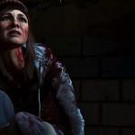 دانلود بازی Until Dawn برای PS4 Play Station 4 بازی کنسول