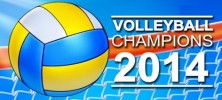 Volleyball-Champions-3D-2014