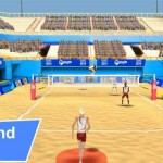 Volleyball-Champions-3D-2014-5