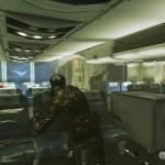 دانلود بازی Wanted Weapons of Fate برای PC اکشن بازی بازی کامپیوتر
