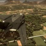 Wargame-AirLand-Battle-1