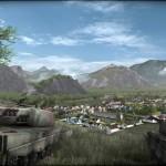 Wargame-AirLand-Battle-2
