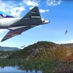 Wargame-AirLand-Battle-5