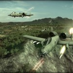دانلود بازی Wargame Airland Battle برای PC استراتژیک بازی بازی کامپیوتر
