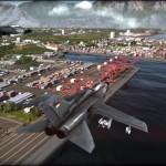 Wargame-AirLand-Battle-7