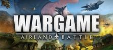 Wargame.AirLand.Battle
