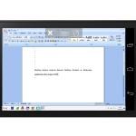 دانلود WiFi Mouse Pro 3.0.7  تبدیل اندروید به موس و کیبورد موبایل نرم افزار اندروید