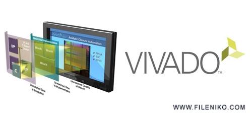 Xilinx-Vivado-Design-Suite
