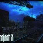دانلود Z.O.N.A Project X 1.03 – بازی اکشن پروژه X اندروید + مود + دیتا اکشن بازی اندروید موبایل