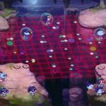 دانلود Zoombinis 1.0.1 – بازی ماجراجویی زامبینیز اندروید + دیتا بازی اندروید ماجرایی موبایل