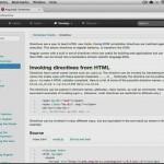 دانلود TutsPlus Easier JavaScript Apps with AngularJS آموزش ساخت اپلیکیشن های جاوا اسکریپت با استفاده از AngularJS طراحی و توسعه وب مالتی مدیا