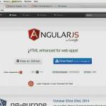 دانلود TutsPlus Building a Web App From Scratch With AngularJS آموزش ساخت برنامه های تحت وب با انگولار جی اس طراحی و توسعه وب مالتی مدیا