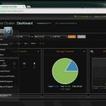 دانلود Udemy Learn Apache Cassandra from Scratch آموزش آپاچی کاساندرا طراحی و توسعه وب مالتی مدیا