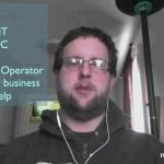 دانلود Udemy How To Build a Computer:A Beginner's Guide آموزش اسمبل کردن کامیپوتر آموزش عمومی کامپیوتر و اینترنت آموزشی مالتی مدیا