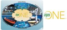 aspenONE