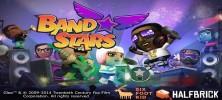 band-stars-hack