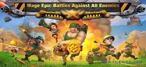 battle-glory-6e1d8e-h900