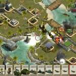 battle-islands-1