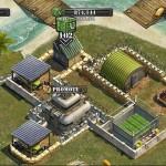 دانلود Battle Islands 2.3.6  بازی استراتژی نبرد جزایر اندروید استراتژیک بازی اندروید موبایل