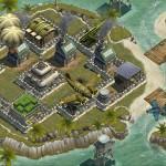 battle-islands-3