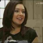 دانلود فیلم آموزش زبان انگلیسی BBC-Word on the Street آموزش زبان مالتی مدیا
