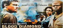 blood-diamond