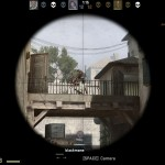cs-go-sniper-scope-in-play