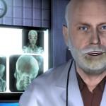 دانلود بازی CSI: Deadly Intent برای PC اکشن بازی بازی کامپیوتر معمایی