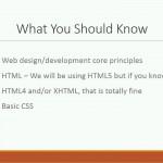 دانلود Udemy Projects in CSS آموزش سیاساس در قالب پروژه طراحی و توسعه وب مالتی مدیا