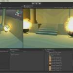 دانلود فیلم آموزشی Digital Tutors Customizable Characters in Unity آموزش ساخت بازی مالتی مدیا